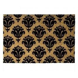 Vchodová rohožka Glorious Flower 40x60 cm