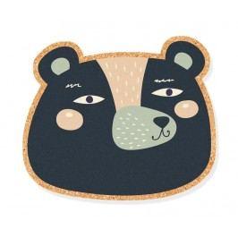 Prostírání Bear 30x40 cm
