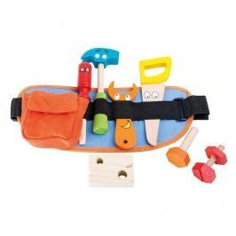 Dětský opasek s nářádím Handyman