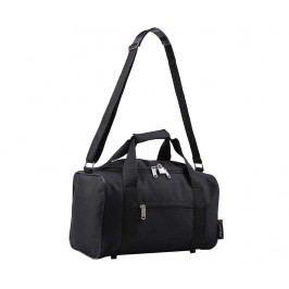 Cestovní taška Plain