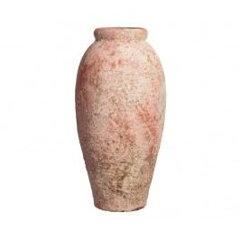 Váza Impression