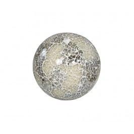 Těžítko Gold Sparkle Ball