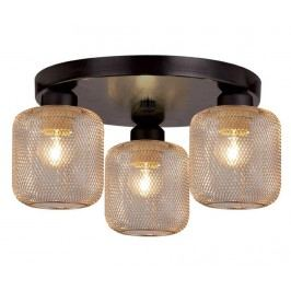 Stropní svítidlo Three Loren