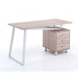 Psací stůl Set Up G