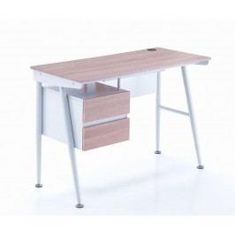Psací stůl Set Up H
