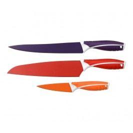 Sada 3 nožů Stick