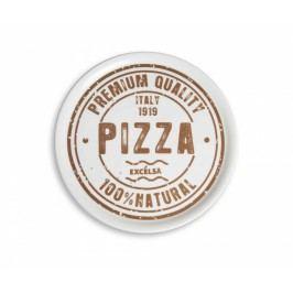 Podnos Pizza Dream 31 cm