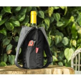 Chladící taška na láhev Picnic