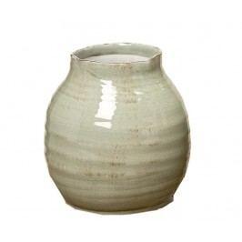 Váza Manar Wide S