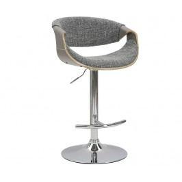 Barová židle Copenhagen Easy Barové židle