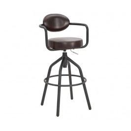 Barová židle Texas Saloon Barové židle