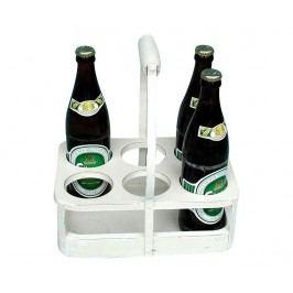 Nosič láhví Birras