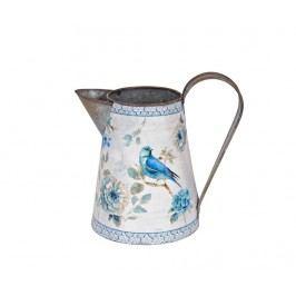 Džbán Bluebird 700 ml