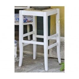 Barová židle Darius