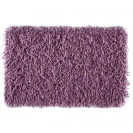 Koupelnová předložka Sydney Violet 50x70 cm