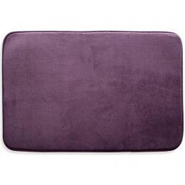 Koupelnová předložka Aris Purple 50x70 cm