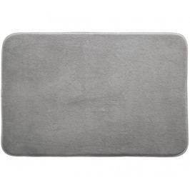 Koupelnová předložka Aris Light Grey 50x70 cm