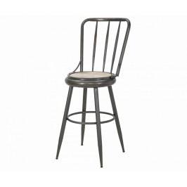 Barová židle Ellama
