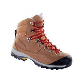 Dámské kotníkové boty Ramsau 39