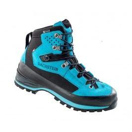 Dámské kotníkové boty Grimming Aqua 38