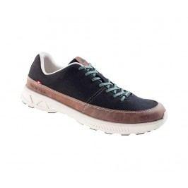 Pánské sportovní boty Franz Chocolate 47