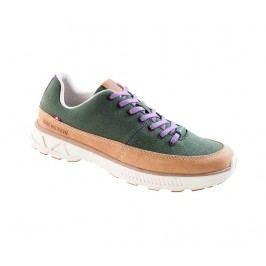 Dámské sportovní boty Sissi Dark Forest 37