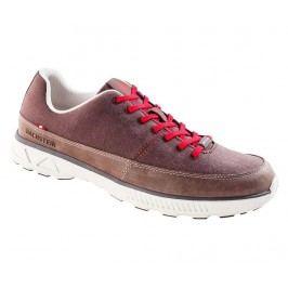 Dámské sportovní boty Sissi Chestnut 38.5