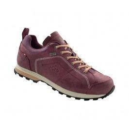 Dámské sportovní boty Skywalk Burgundy 41