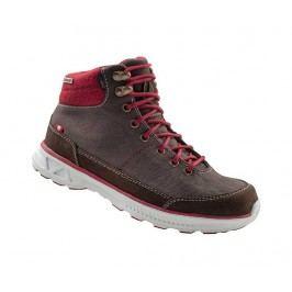 Dámské sportovní boty Loden Walker Chilli 40