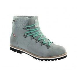 Dámské kotníkové boty Geierwally Ice 39