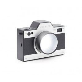 Světelná dekorace Camera Light