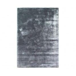 Koberec Cairo Silver 120x170 cm