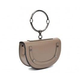 Kabelka Circle Fango Dámské kabelky, batohy a peněženky