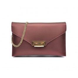 Obálková kabelka Emily Wine