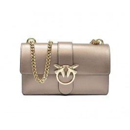 Obálková kabelka Winis Bronze