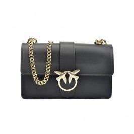 Obálková kabelka Winis Black