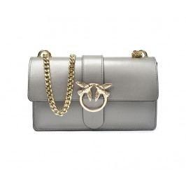 Obálková kabelka Winis Silver