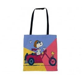 Nákupní taška Motocar