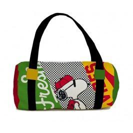 Cestovní taška Fresh Vibes
