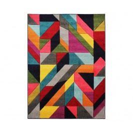 Koberec Jigsaw 160x230cm