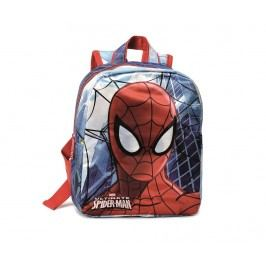 Školní batoh Spider-Man