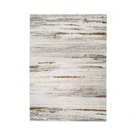 Koberec Eden Rust 120x170 cm