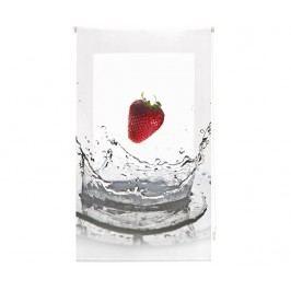 Zatemňovací roleta Strawberry Dream 100x180 cm