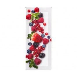 Zatemňovací roleta Berry Much 100x250 cm