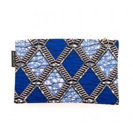 Obálková kabelka Owuo
