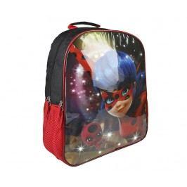 Školní batoh Lights Lady Bug