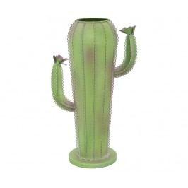 Váza Old Cactus