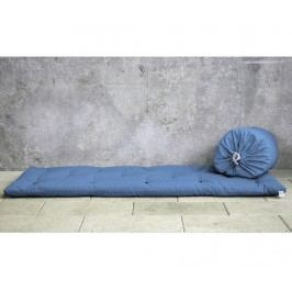 Matrace Esto Horizon Blue 70x190 cm