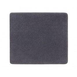 Chránič matrace Moja Black 200x220 cm