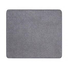 Chránič matrace Moja Grey 160x200 cm